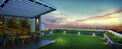 Gallery Cover Image of 718 Sq.ft 2 BHK Apartment for buy in Tangra for 4785000
