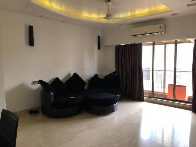 Gallery Cover Image of 1150 Sq.ft 2 BHK Apartment for buy in Matunga West for 42500000