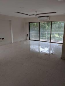 Gallery Cover Image of 1870 Sq.ft 3 BHK Apartment for rent in Chembur for 115000