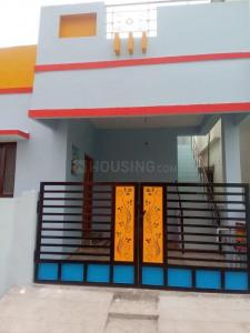 Gallery Cover Image of 950 Sq.ft 2 BHK Independent House for buy in Iyyapa Nagar for 4200000