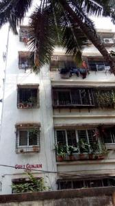 Gallery Cover Image of 1050 Sq.ft 2 BHK Apartment for rent in Bandra West for 65000