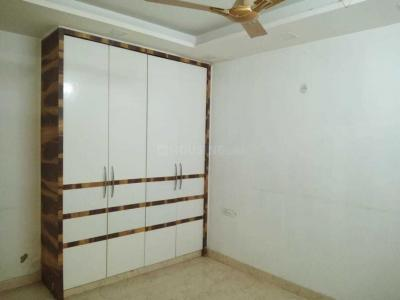 Gallery Cover Image of 950 Sq.ft 2 BHK Apartment for rent in Sector 12 Dwarka for 25000