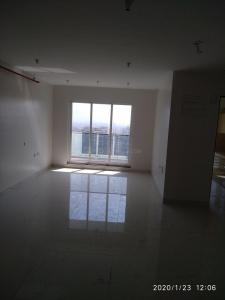 Gallery Cover Image of 1000 Sq.ft 2 BHK Apartment for rent in Rustomjee Urbania Azziano, Thane West for 28000