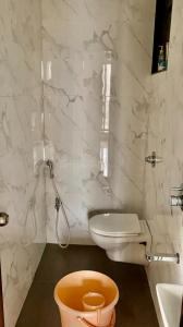 Bathroom Image of PG 7360559 Thane West in Thane West
