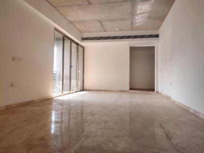 Gallery Cover Image of 2900 Sq.ft 4 BHK Apartment for rent in Makarba for 60000