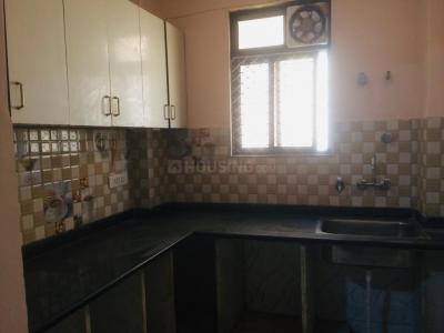 Kitchen Image of PG 3807133 Karol Bagh in Karol Bagh