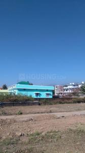 1000 Sq.ft Residential Plot for Sale in Govind Vihar, Dehradun