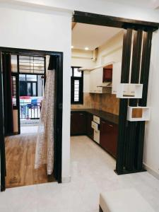 Gallery Cover Image of 1650 Sq.ft 3 BHK Apartment for rent in Vaishali for 22000