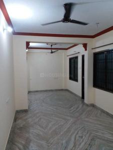 Gallery Cover Image of 2500 Sq.ft 4 BHK Apartment for rent in Anna Nagar for 70000