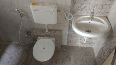 Gallery Cover Image of 850 Sq.ft 2 BHK Independent Floor for rent in Wagholi for 10500