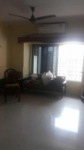 Gallery Cover Image of 1100 Sq.ft 2 BHK Apartment for rent in Vikas Ganraj Heights, Thane West for 35000