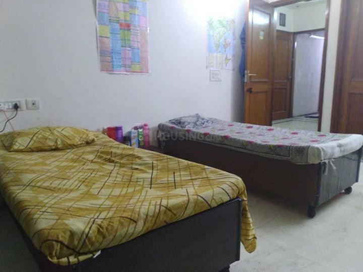 Bedroom Image of PG 4040618 Gtb Nagar in GTB Nagar