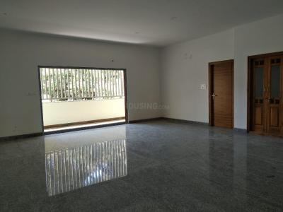 Gallery Cover Image of 2100 Sq.ft 3 BHK Apartment for buy in Kasturi Nagar for 15200000