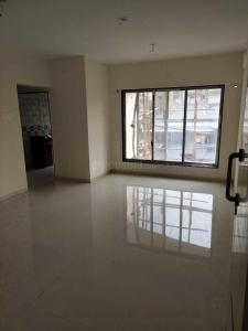 Gallery Cover Image of 500 Sq.ft 1 BHK Apartment for buy in Raviraj Royal, Kandivali West for 9375000