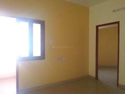 Gallery Cover Image of 776 Sq.ft 2 BHK Apartment for buy in Avadi for 3026400