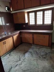 Kitchen Image of Ruby Residency in Jubilee Hills