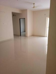 Gallery Cover Image of 940 Sq.ft 2 BHK Apartment for buy in Somalwada for 3700000