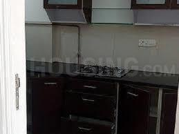 Gallery Cover Image of 1850 Sq.ft 3 BHK Apartment for rent in Wadhwa The Address, Ghatkopar West for 75000