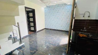 Gallery Cover Image of 1450 Sq.ft 3 BHK Independent House for buy in Noida Extension for 3624000