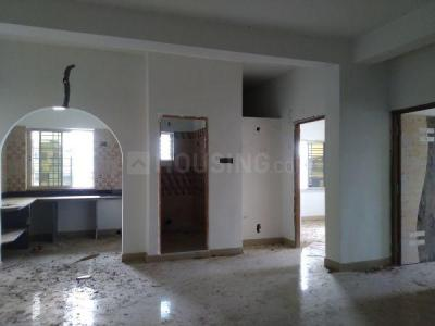 Gallery Cover Image of 1210 Sq.ft 3 BHK Apartment for buy in Airport for 4356000