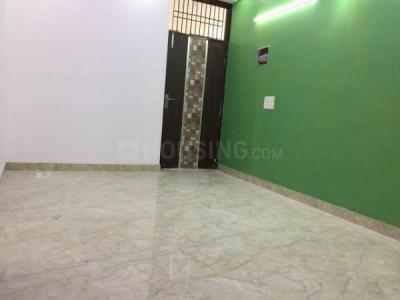 Gallery Cover Image of 605 Sq.ft 1 BHK Apartment for buy in Nyay Khand for 2615000