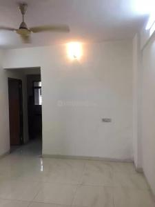 Gallery Cover Image of 650 Sq.ft 1 BHK Apartment for buy in New Panvel East for 5000000