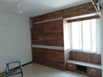Gallery Cover Image of 600 Sq.ft 1 BHK Independent Floor for rent in Indira Nagar for 25000