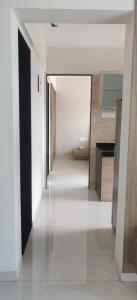 Gallery Cover Image of 575 Sq.ft 1 BHK Apartment for buy in Virar West for 2500000