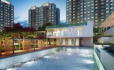 Gallery Cover Image of 788 Sq.ft 2 BHK Apartment for buy in Hinjewadi for 4900000