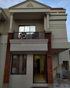 Gallery Cover Image of 1350 Sq.ft 3 BHK Villa for buy in Kalyan Imperia, Bhayli for 6500000