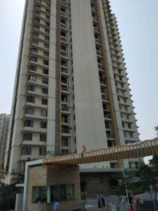Gallery Cover Image of 4500 Sq.ft 4 BHK Apartment for buy in Thane West for 27000000