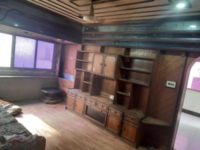 Gallery Cover Image of 160 Sq.ft 1 RK Apartment for rent in Maninagar for 7500