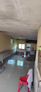 Gallery Cover Image of 1200 Sq.ft 3 BHK Independent House for buy in Kanjurmarg West for 5800000