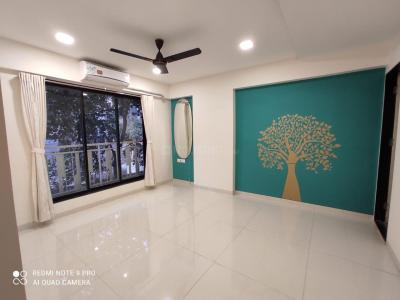 Gallery Cover Image of 700 Sq.ft 2 BHK Apartment for buy in Nirmitee Sagar Darshan CHSL, Borivali East for 16800000