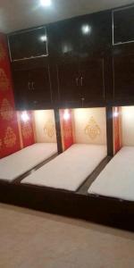 Bedroom Image of PG 6711903 Preet Vihar in Preet Vihar