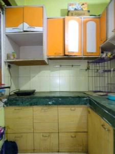 Kitchen Image of Nbcc in New Town