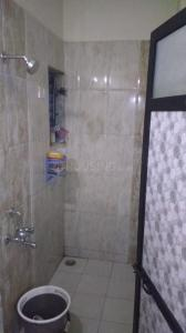 Gallery Cover Image of 570 Sq.ft 1 BHK Independent Floor for buy in Takai for 2350000