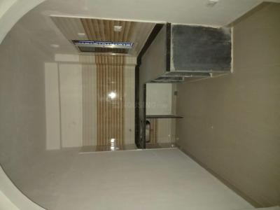 Gallery Cover Image of 1050 Sq.ft 2 BHK Apartment for buy in Char Chinar, Chinar Park for 4200000