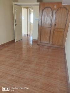 Gallery Cover Image of 900 Sq.ft 2 BHK Independent Floor for rent in Whitefield for 12500