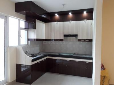 Gallery Cover Image of 840 Sq.ft 2 BHK Apartment for rent in Bamheta Village for 6500