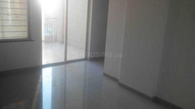 Gallery Cover Image of 1280 Sq.ft 2 BHK Apartment for rent in Wagholi for 17500