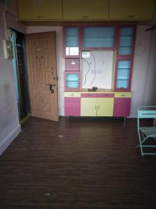 Gallery Cover Image of 450 Sq.ft 1 RK Apartment for rent in Kanjurmarg East for 15000
