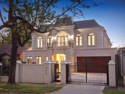 Gallery Cover Image of 1700 Sq.ft 3 BHK Independent House for buy in Plot 1974, Sector 28 for 21300000