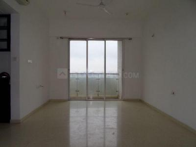 Gallery Cover Image of 1320 Sq.ft 2 BHK Apartment for buy in Govandi for 22000000
