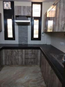 Gallery Cover Image of 1135 Sq.ft 3 BHK Apartment for buy in Vasundhara for 3900000