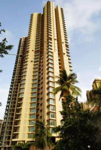 Gallery Cover Image of 2000 Sq.ft 4 BHK Apartment for rent in Andheri West for 80000