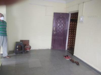 Gallery Cover Image of 465 Sq.ft 1 BHK Apartment for buy in Dhanori for 2500000