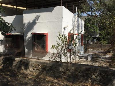 Gallery Cover Image of 2150 Sq.ft 2 BHK Independent House for buy in Kothrud for 27500000