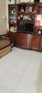 Gallery Cover Image of 1000 Sq.ft 2 BHK Independent House for buy in Kandivali West for 8000000