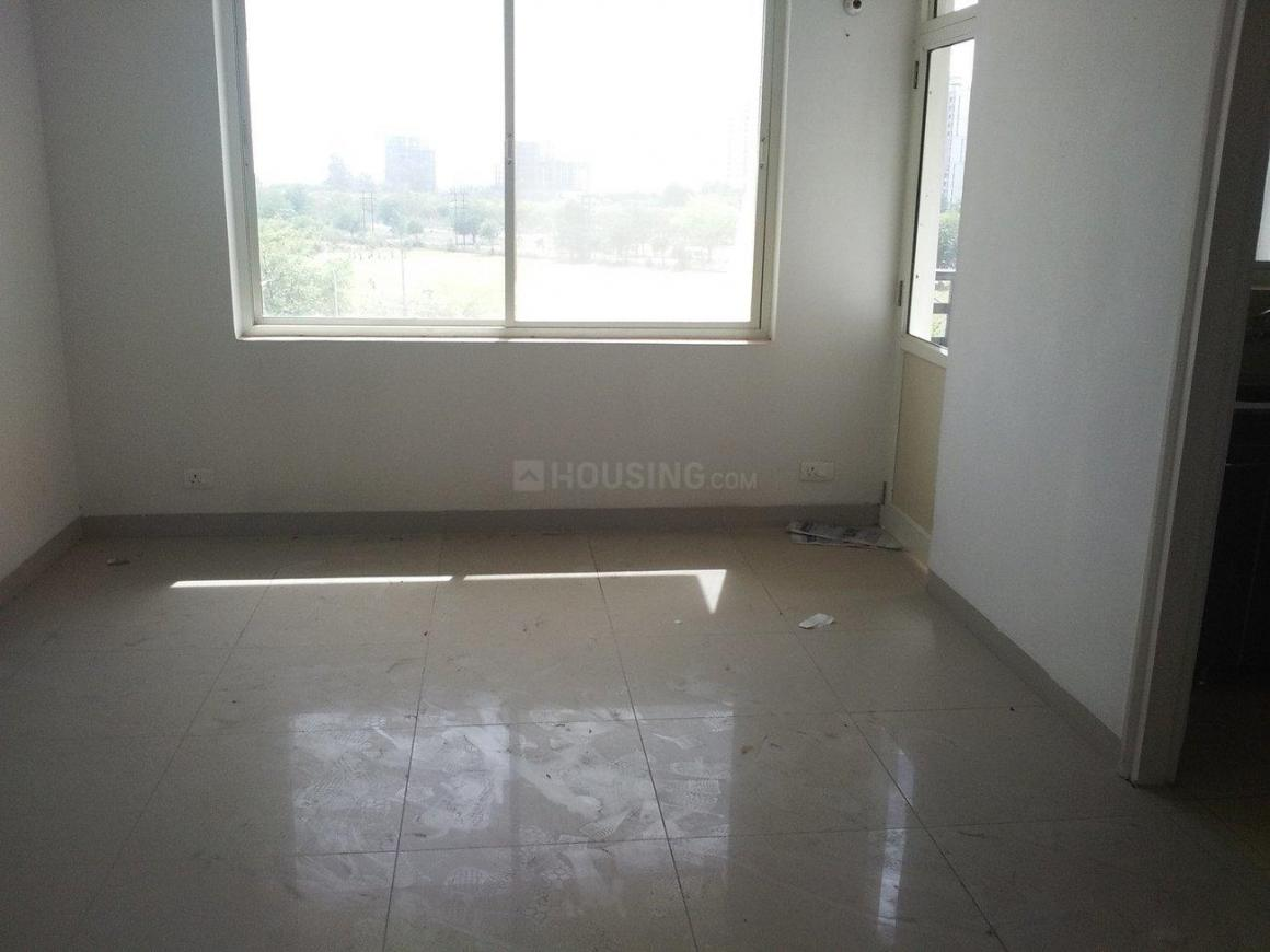 Bedroom Image of 2350 Sq.ft 3 BHK Apartment for rent in Omicron III Greater Noida for 10000